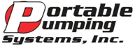 portable pumping systems logo.png