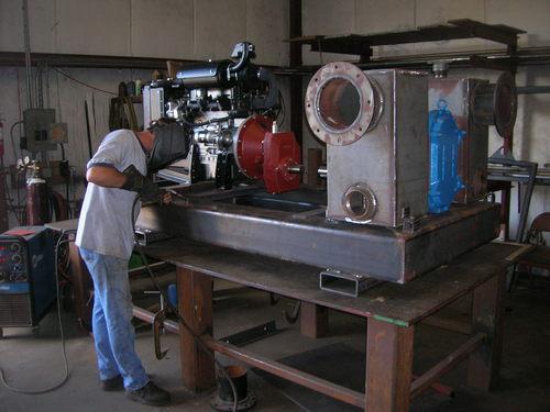 /_uploaded_files/pump_manufacturing.jpg